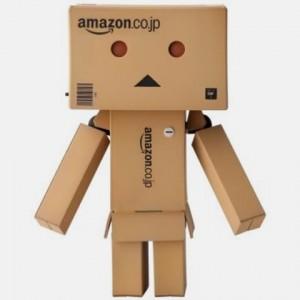 cara menentukan niche untuk Product Amazon Affiliate