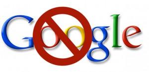 Cara Mengembalikan Deindex Google