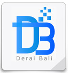 News  Bali Web Developer and Web Programmer